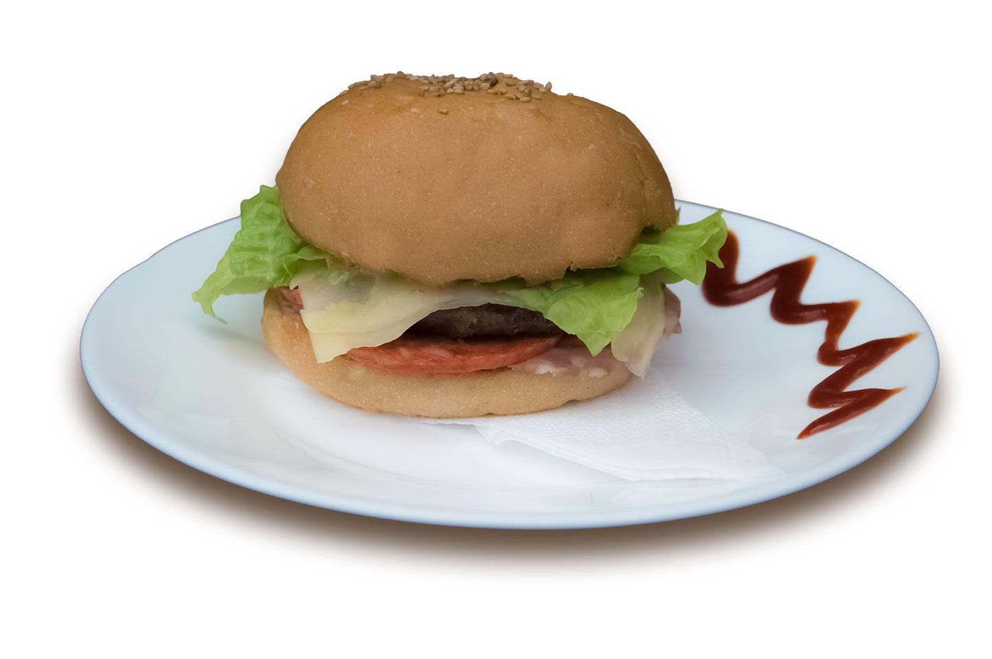 café ortúzar restaurante bar cafetería pinar del río hamburguesa